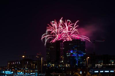 Denver-Fireworks-04