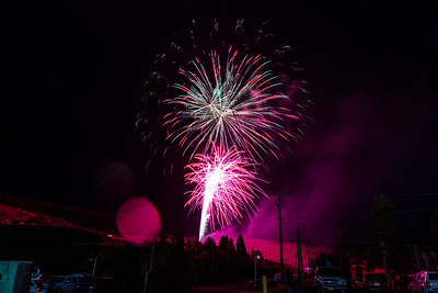 Cripple-Creek-Fireworks-04