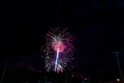 Cripple-Creek-Fireworks-11