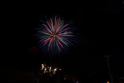Cripple-Creek-Fireworks-06