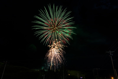 Cripple-Creek-Fireworks-08
