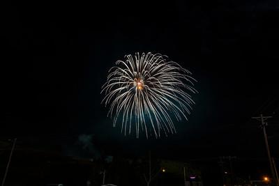 Cripple-Creek-Fireworks-14