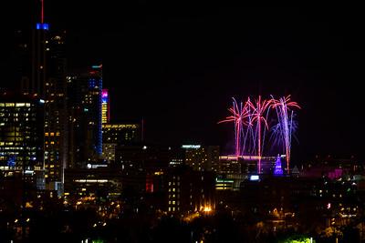 Denver-Fireworks-12