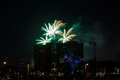Denver-Fireworks-11