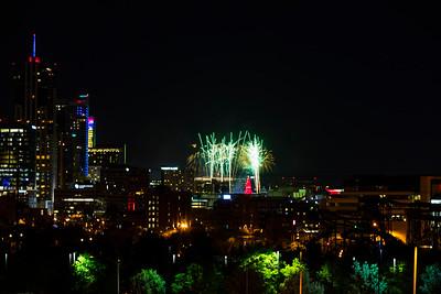 Denver-Fireworks-19