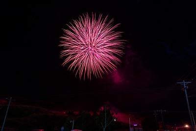 Cripple-Creek-Fireworks-22