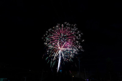 Cripple-Creek-Fireworks-02