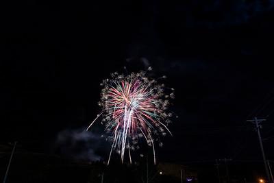 Cripple-Creek-Fireworks-10