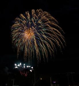 Cripple-Creek-Fireworks-12