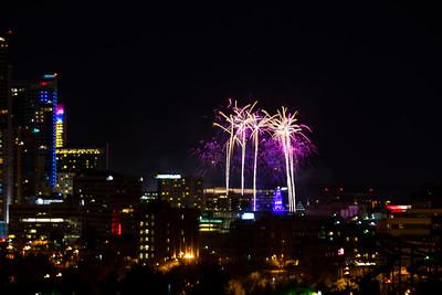 Denver-Fireworks-16