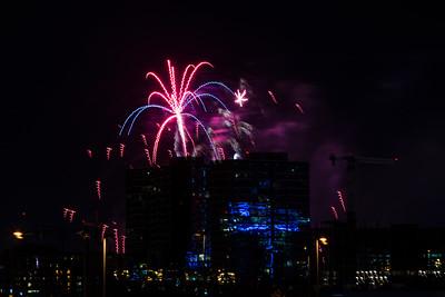 Denver-Fireworks-10