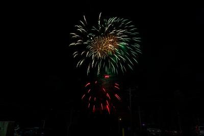 Cripple-Creek-Fireworks-05