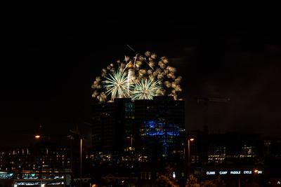 Denver-Fireworks-09
