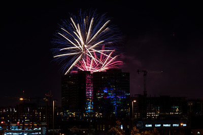 Denver-Fireworks-20