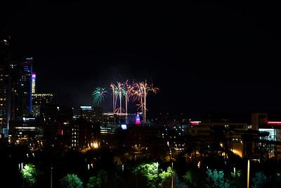 Denver-Fireworks-22