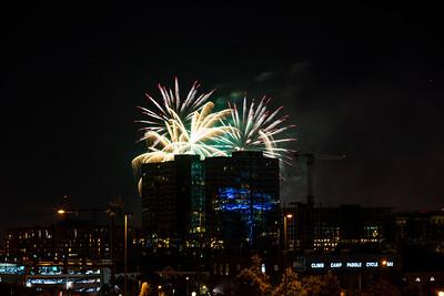 Denver-Fireworks-18