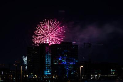 Denver-Fireworks-05