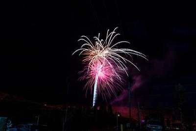 Cripple-Creek-Fireworks-03