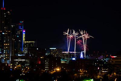 Denver-Fireworks-13