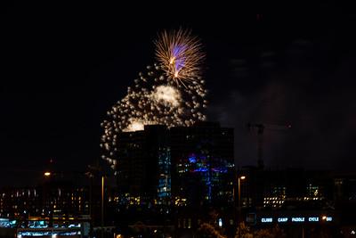 Denver-Fireworks-07