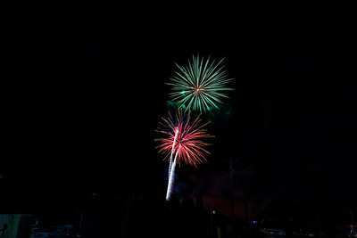 Cripple-Creek-Fireworks-01