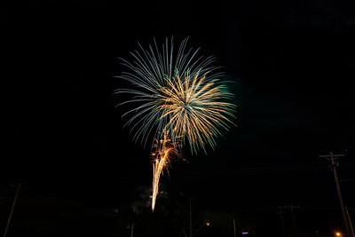 Cripple-Creek-Fireworks-07
