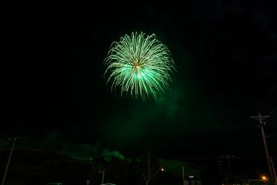 Cripple-Creek-Fireworks-16