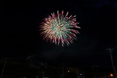Cripple-Creek-Fireworks-15
