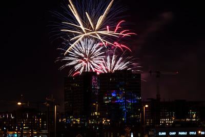 Denver-Fireworks-15