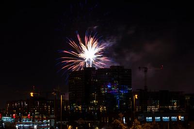 Denver-Fireworks-21