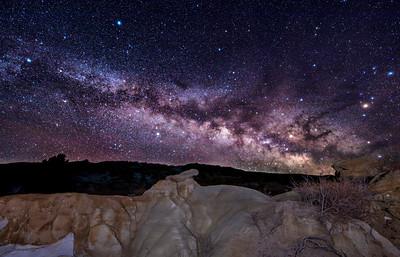 Milky Way-nosig