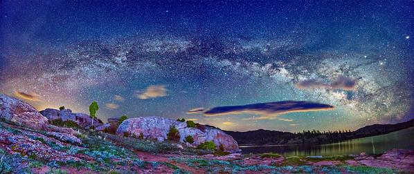 Test-Milky-Way2a