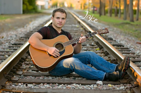 DSC_7997-Edit Jake