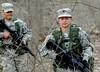ROTC 4809 cph-4