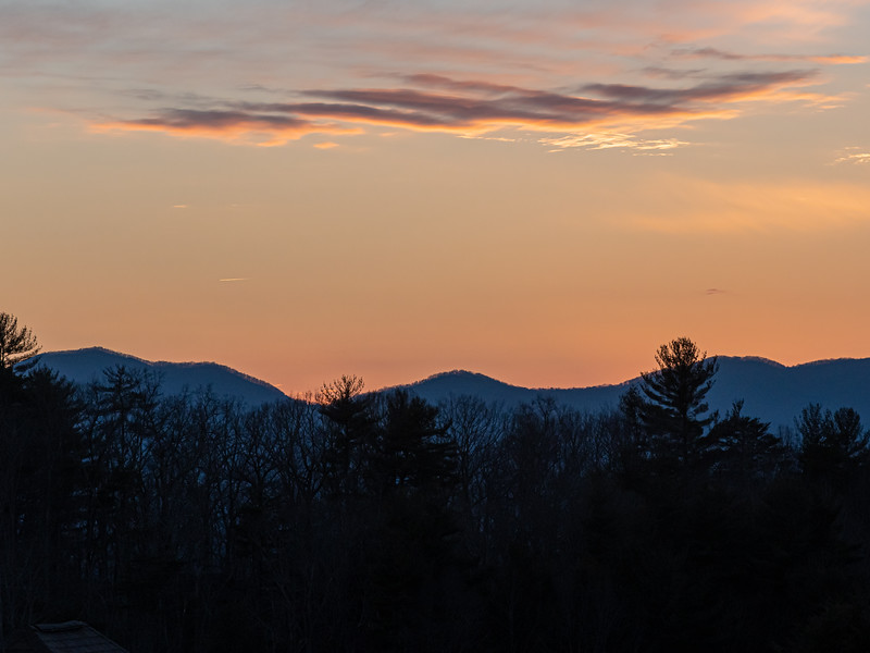 5-English-Hills-Asheville-NC-78