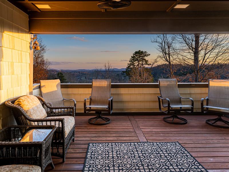 5-English-Hills-Asheville-NC-65