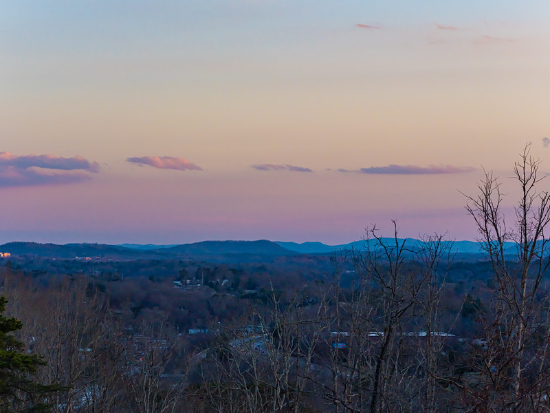 5-English-Hills-Asheville-NC-62