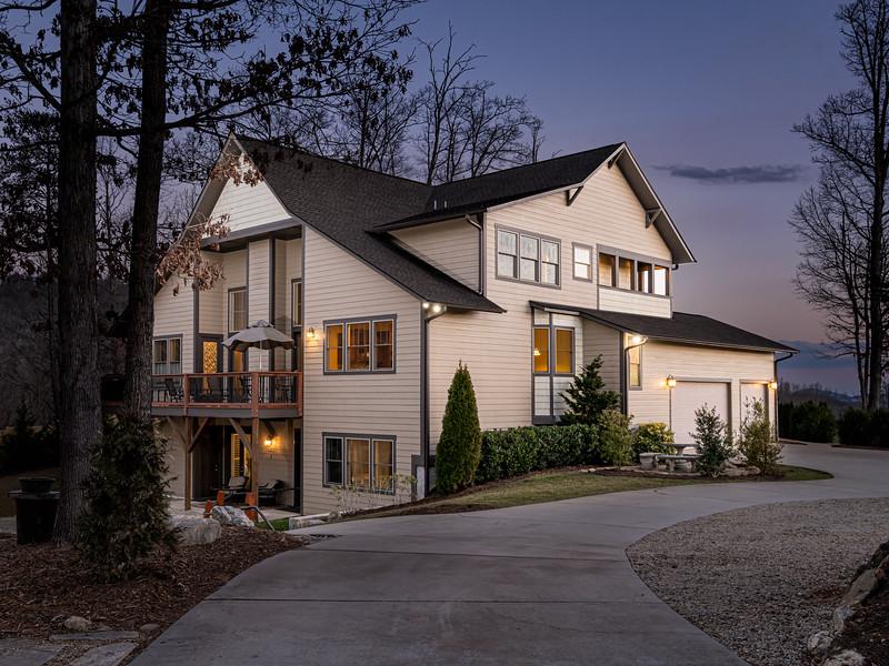 5-English-Hills-Asheville-NC-88