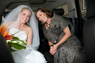 BACK WEDDING