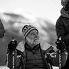2017 World Para-Nordic Celebrity Ski Race