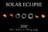 Eclipse collage fix diamonds text 20x30