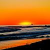 Scenic California 1: Journey to Northern California