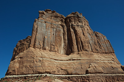Arches National Park,UT-