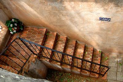 Sedona AZ 041507  (17)