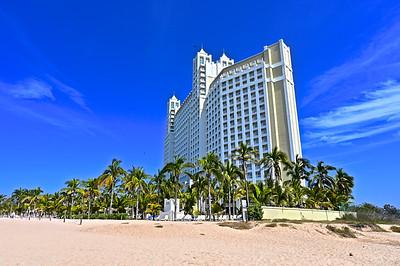 Mazatlan Mexico  RIU Hotels & Resort Mazatlan, MX
