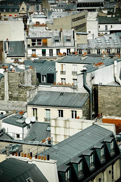 Paris-0577-1