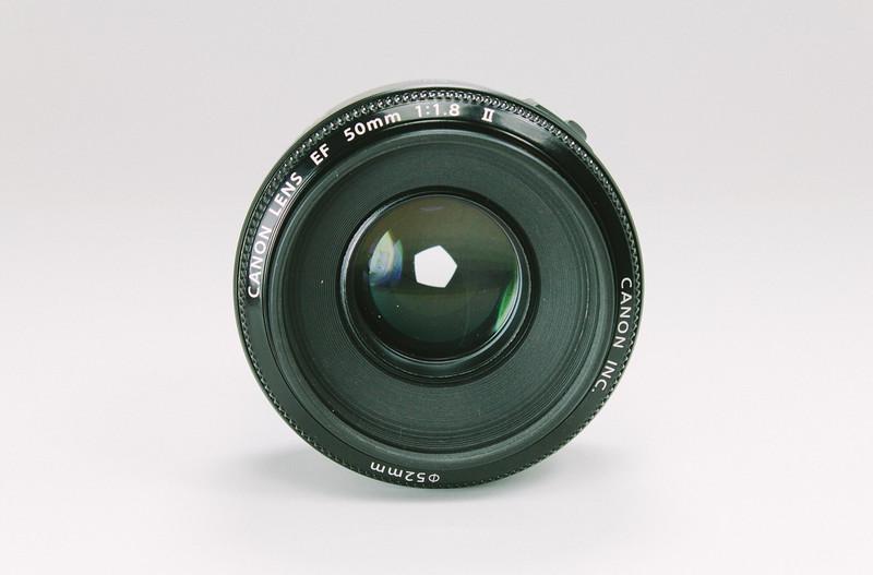 pexels-photo-154142