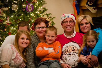 Christmas 2012-22