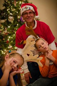 Christmas 2012-10