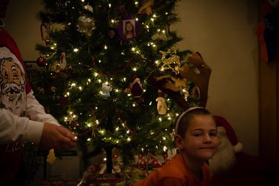 Christmas 2012-7